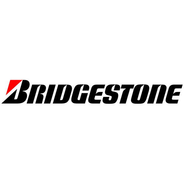 Bridgestone_600x600